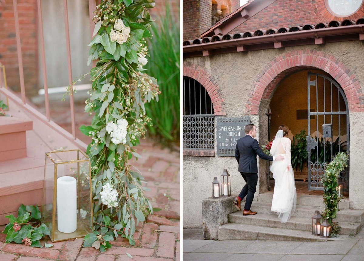 swedenborgian san francisco city wedding0014