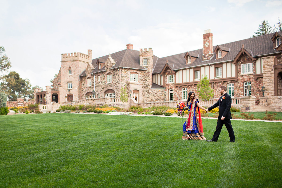 highlands-ranch-mansion-colorado-wedding