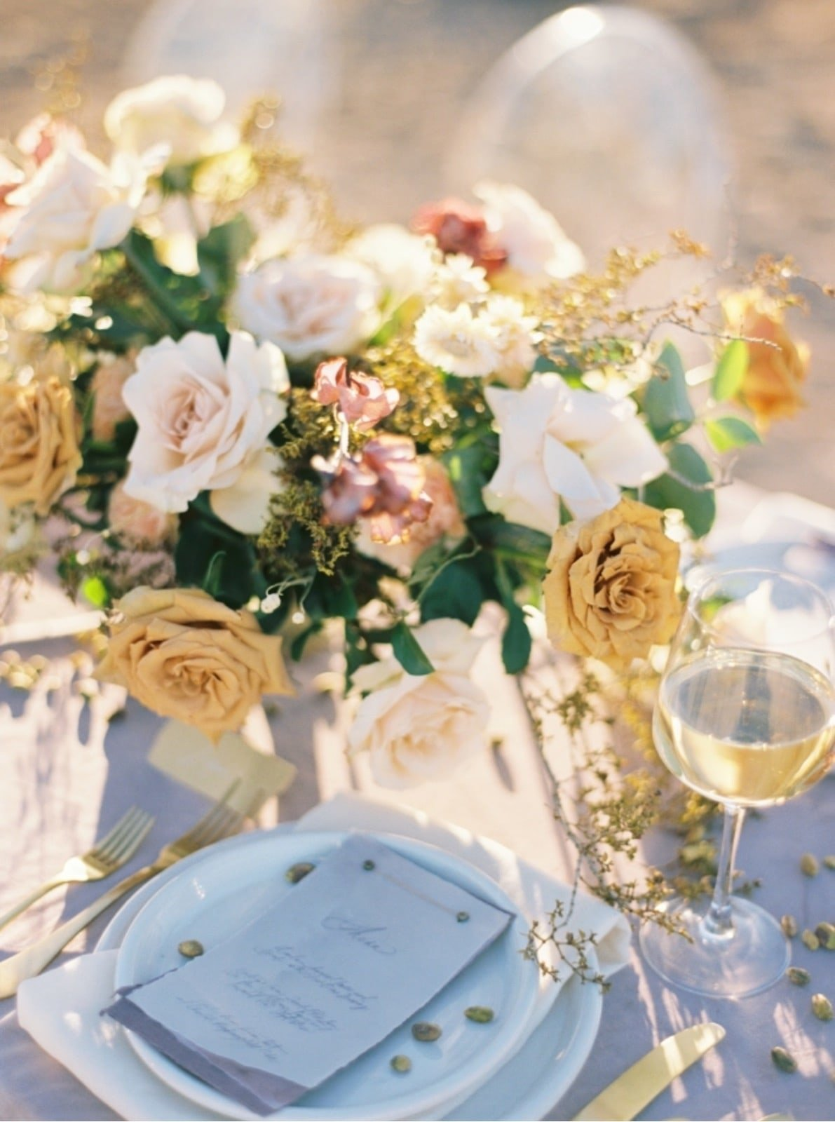 janna brown nashville florist and wedding designer-6