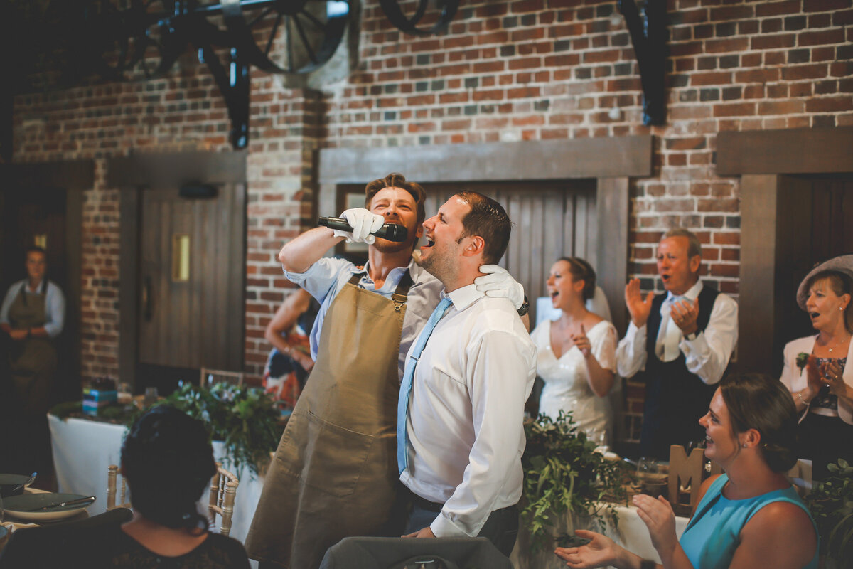 GAYNES-PARK-BARN-WEDDING-ESSEX-0062