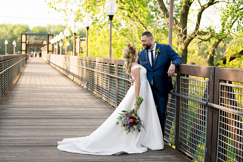 River Market Event Space Wedding Photos- Downtown KC Wedding Photographer-Emily-Lynn-Photography_0026