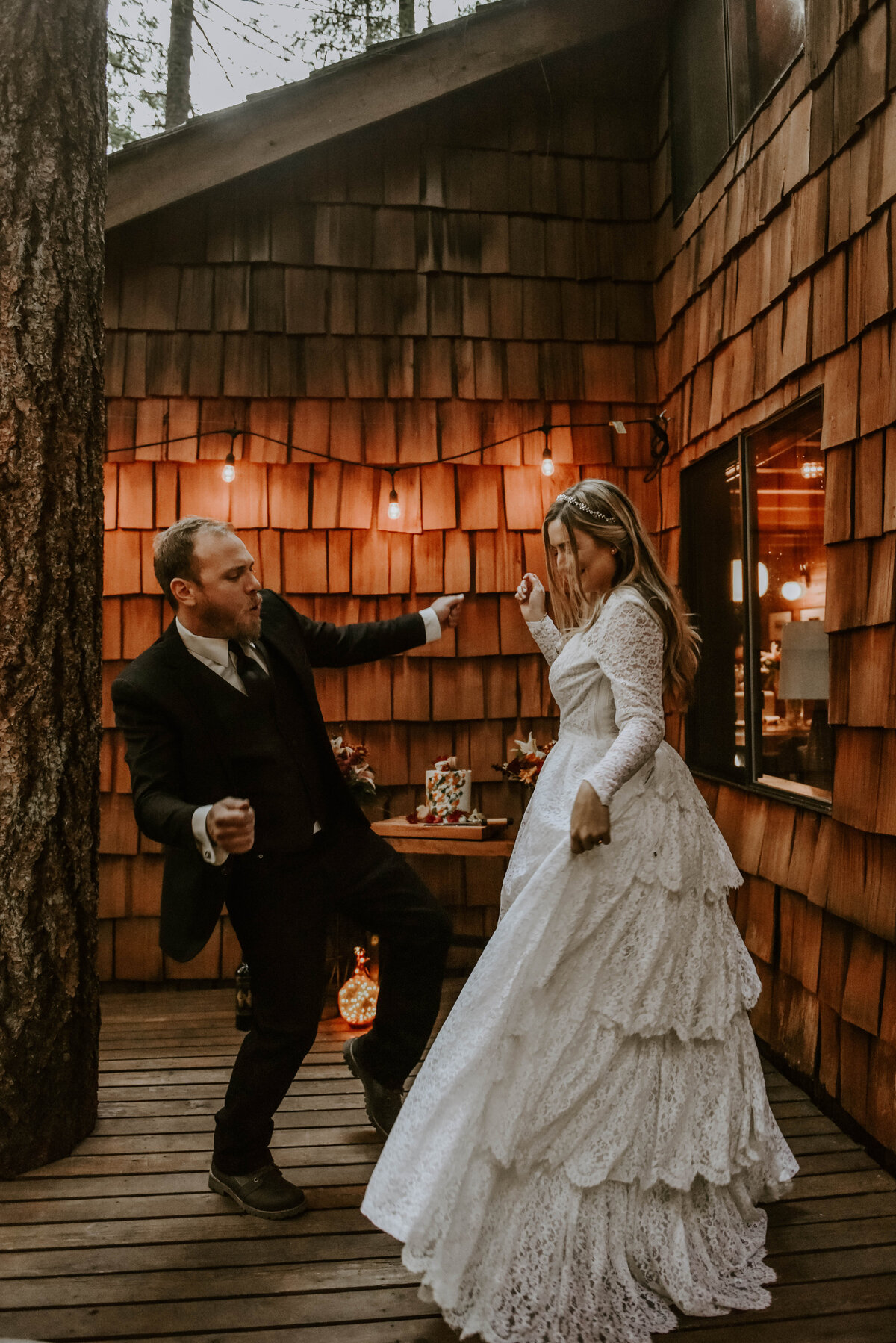 mount-hood-mountain-cabin-woods-elopement-forest-oregon-pnw-wedding-photographer9897