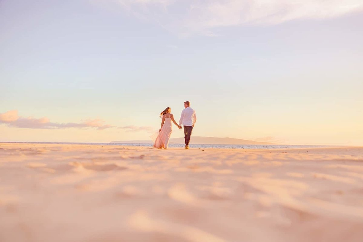 Sunshine-Coast-Engagement-Photographers-1