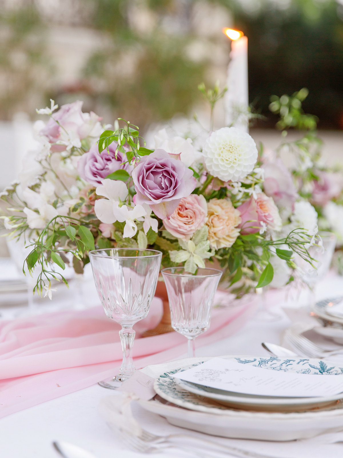 Luxurious french chateau wedding amelia soegijono0057