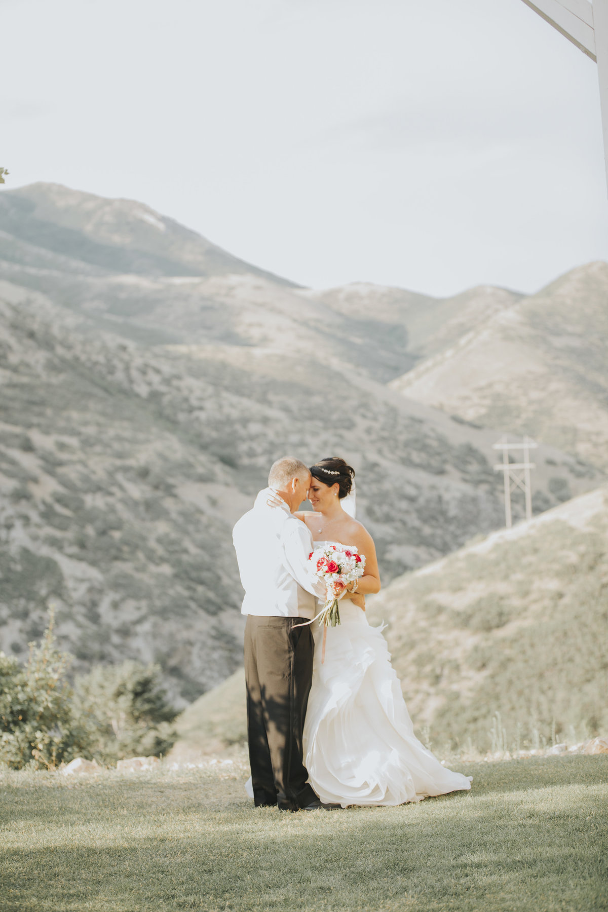 Utah Wedding Photographer_66