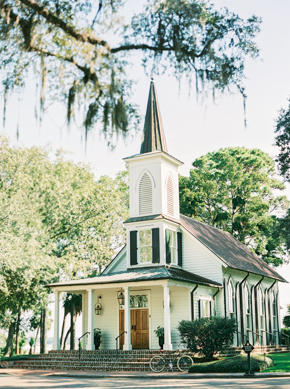 Palmetto_Bluff_Weddings-003