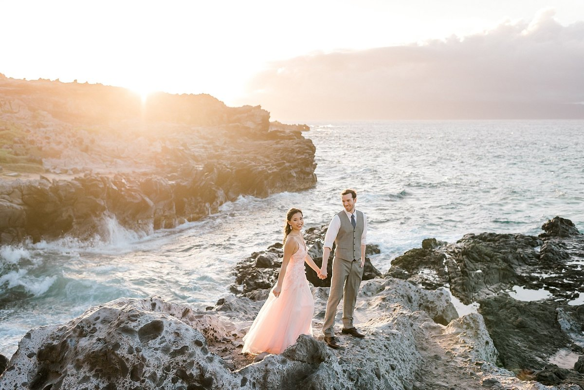 jenny_vargas-photography-maui-wedding-photographer-maui-wedding-photography-maui-photographer-maui-photographers-maui-elopement-photographer-maui-elopement-maui-wedding-maui-engagement-photographer_0865