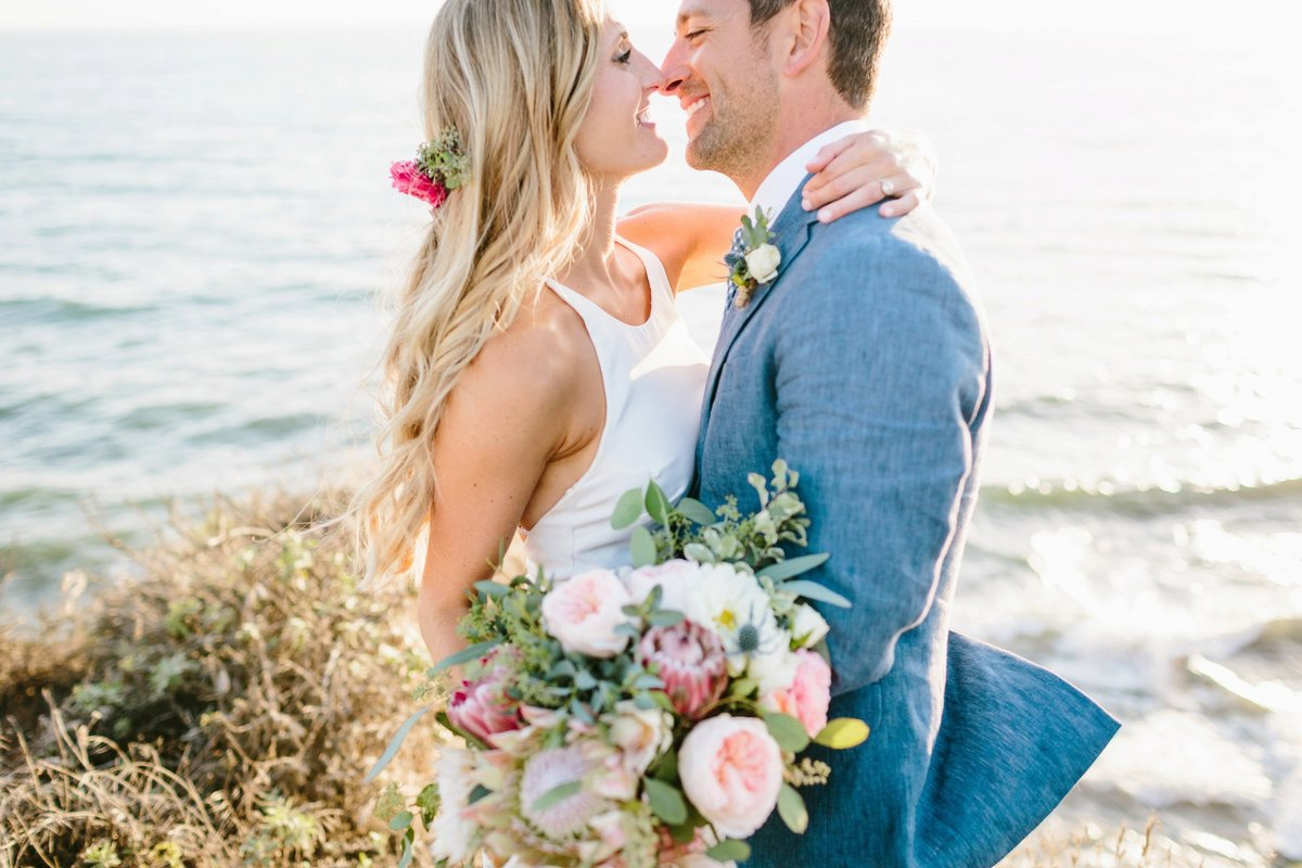 Best California Wedding Photographer-Jodee Debes Photography-61