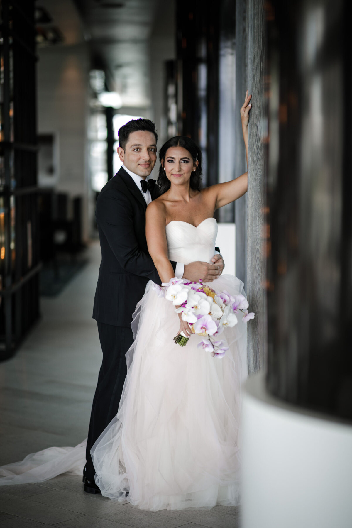Michelle-Eric-Wedding-W-Fort-Lauderdale-Sonju-Photography00246
