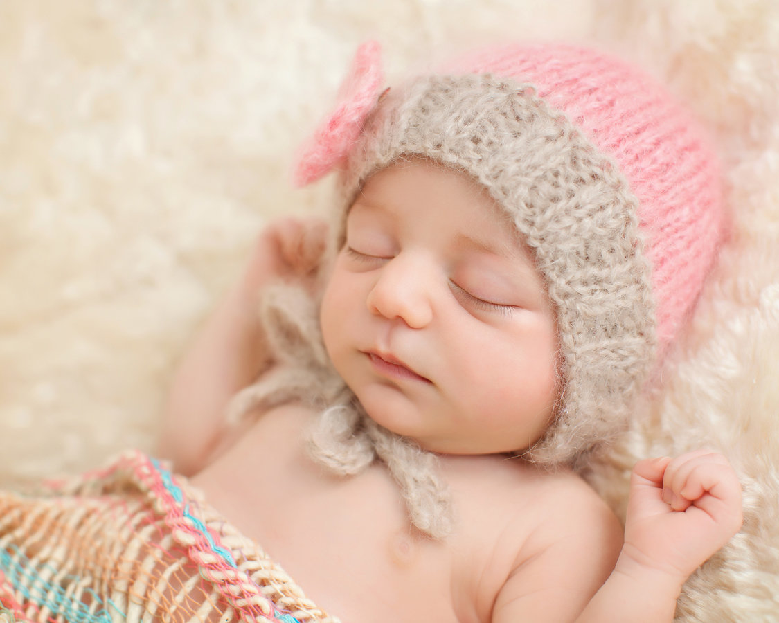 newborns baby girl photos078