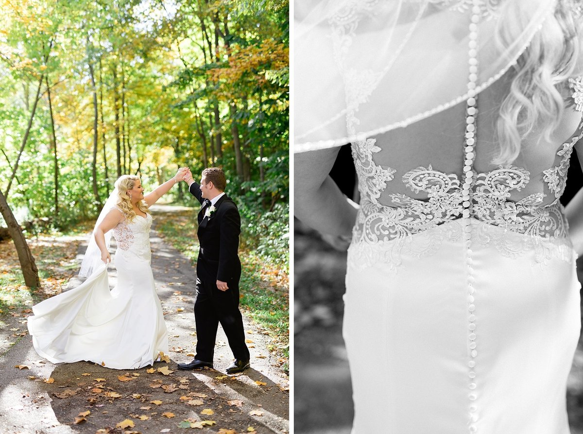 Carly-Johnny-Elegant-Fall-Michigan-Wedding-Breanne-Rochelle-Photography57