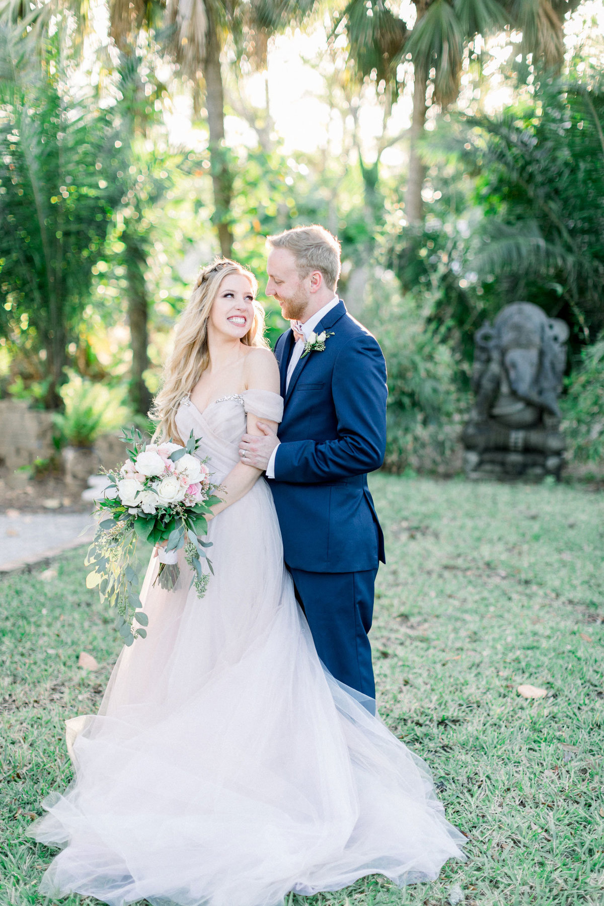 c-r-shangrila-springs-florida-wedding-photos-1092