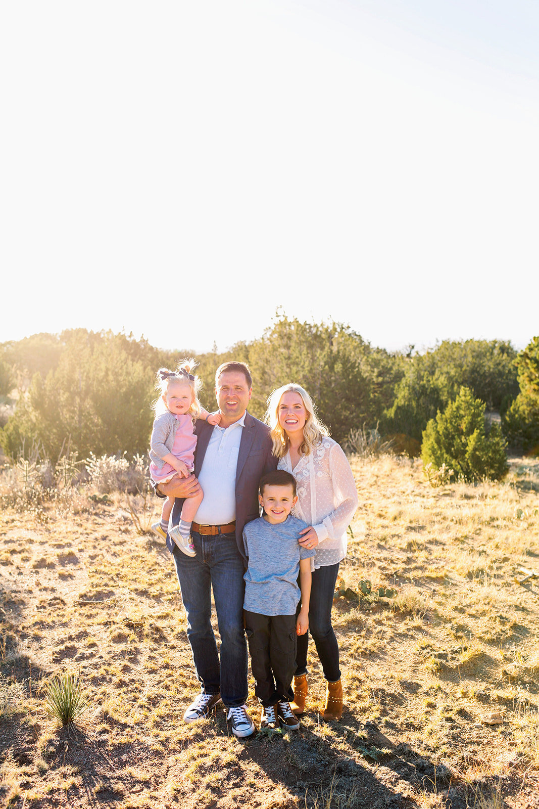 Albuquerque Family Photographer_Foothills_www.tylerbrooke.com_Kate Kauffman_002