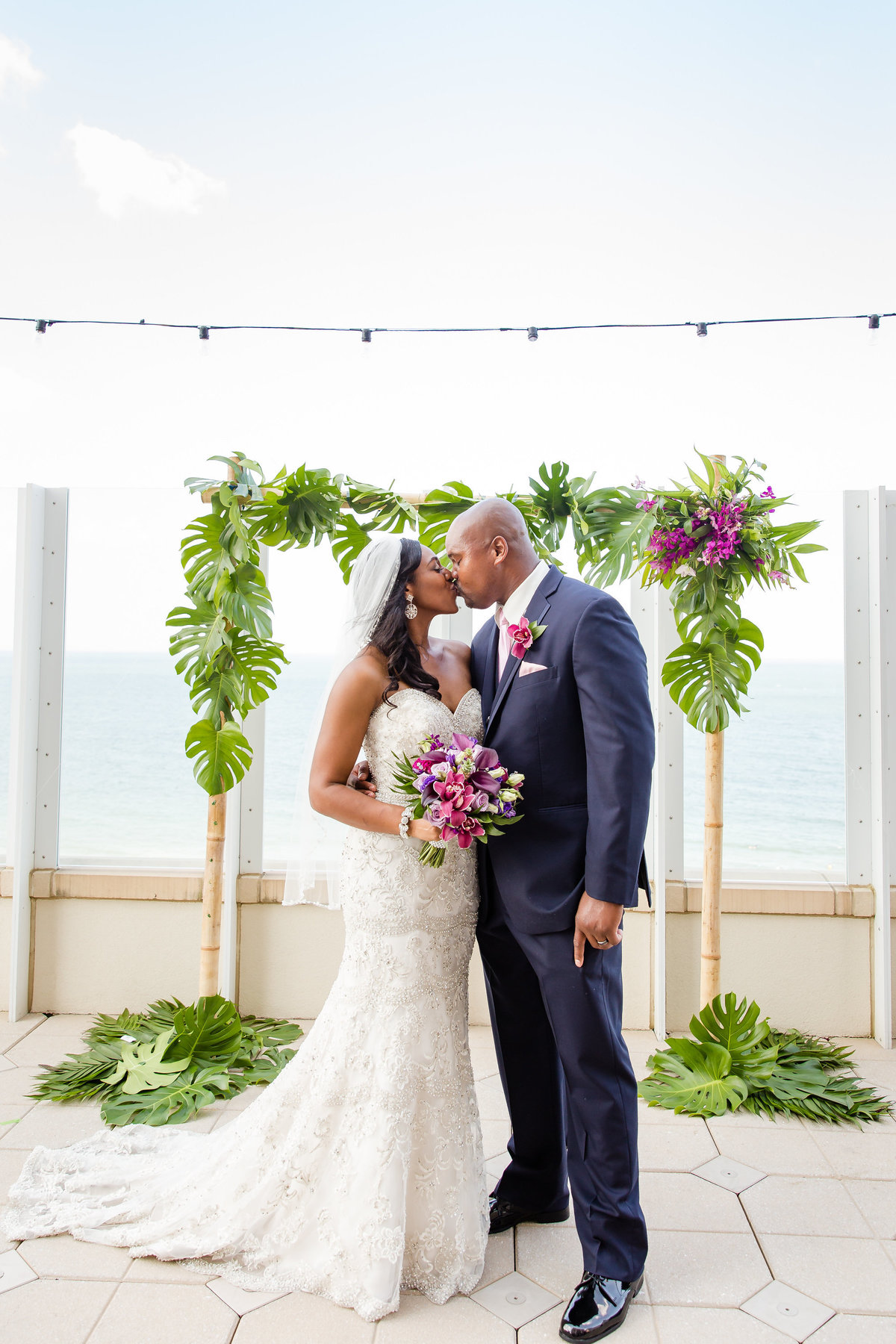 OceanaireWeddingbyDaissyTorresPhotography-104