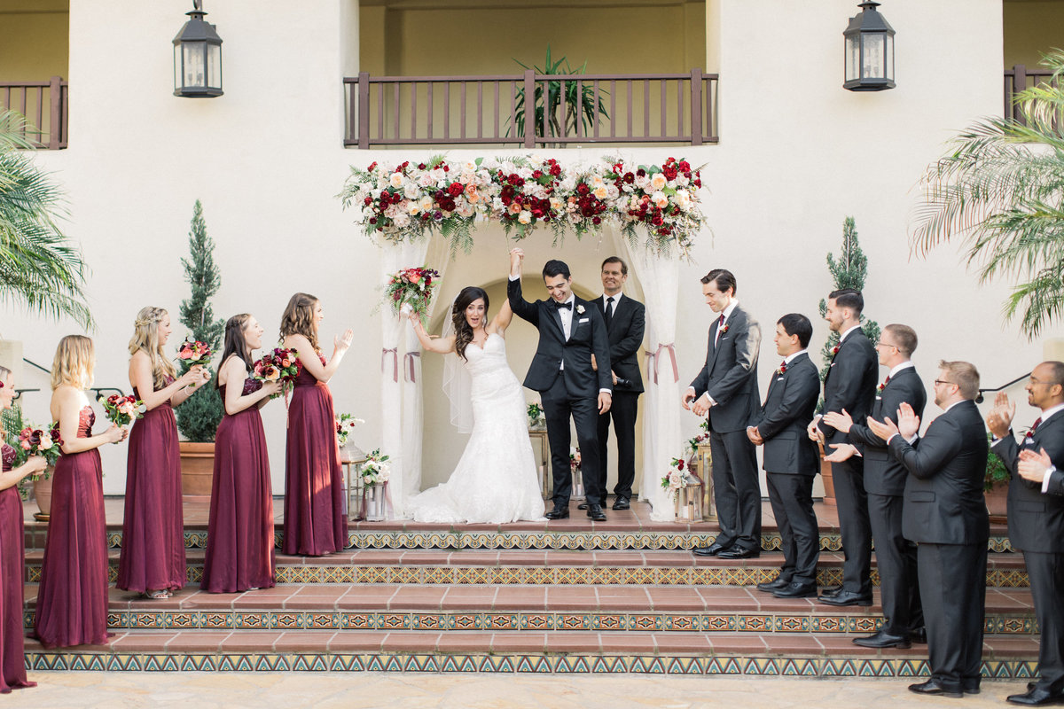 Estancia-La-Jolla-Wedding-Photography-548