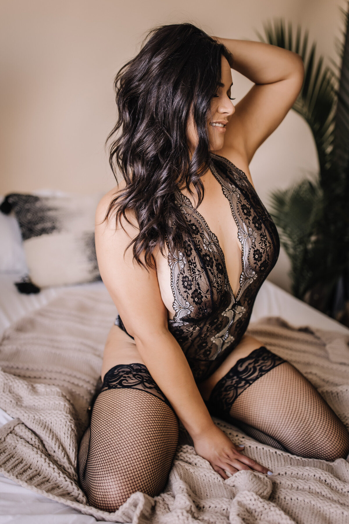 Angel_BoudoirSession-83