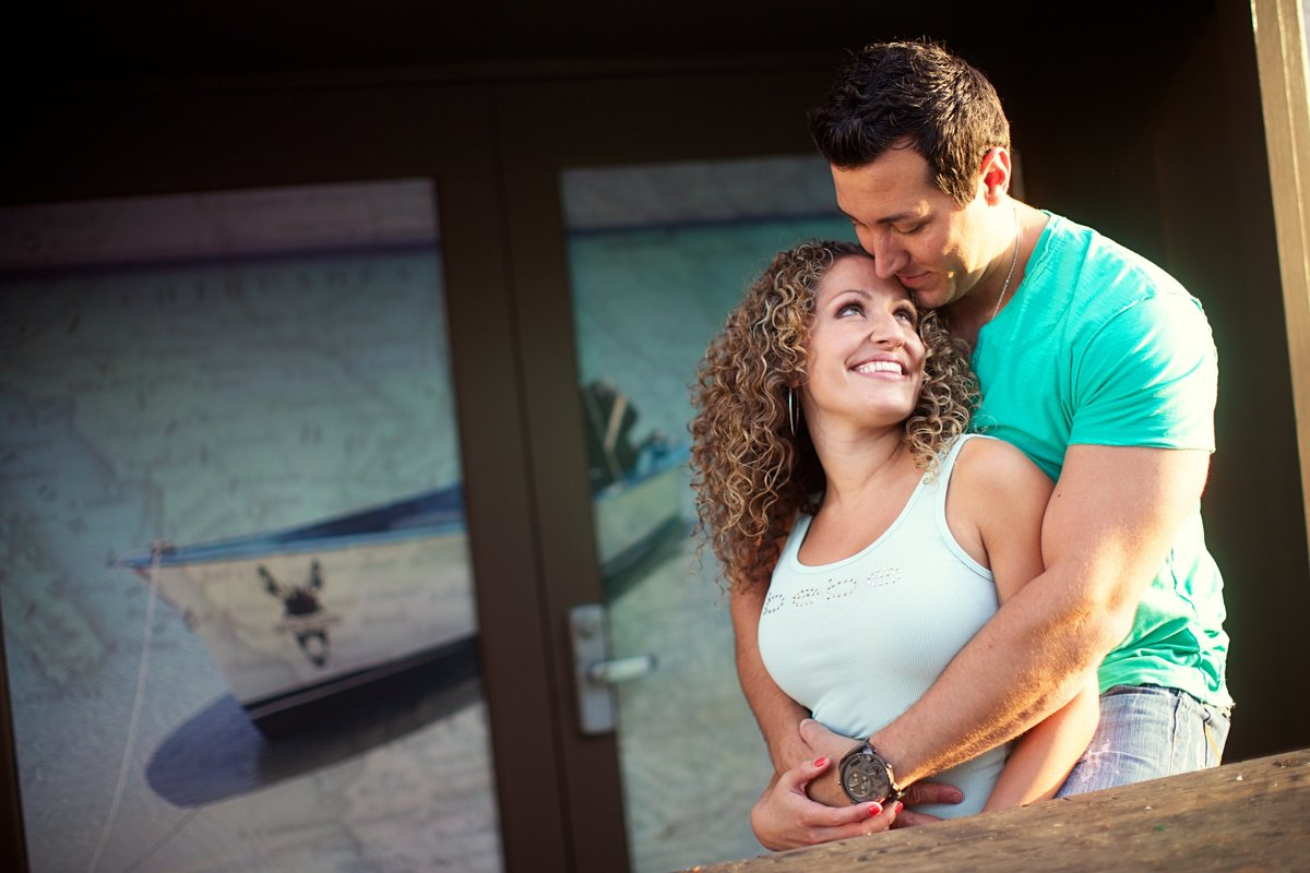 San_Diego_Engagement 011
