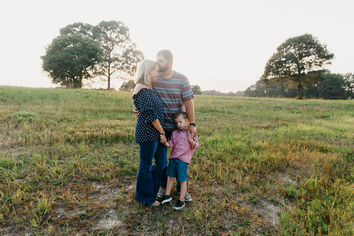 family-photographer-in-raleigh-carrieG-2998