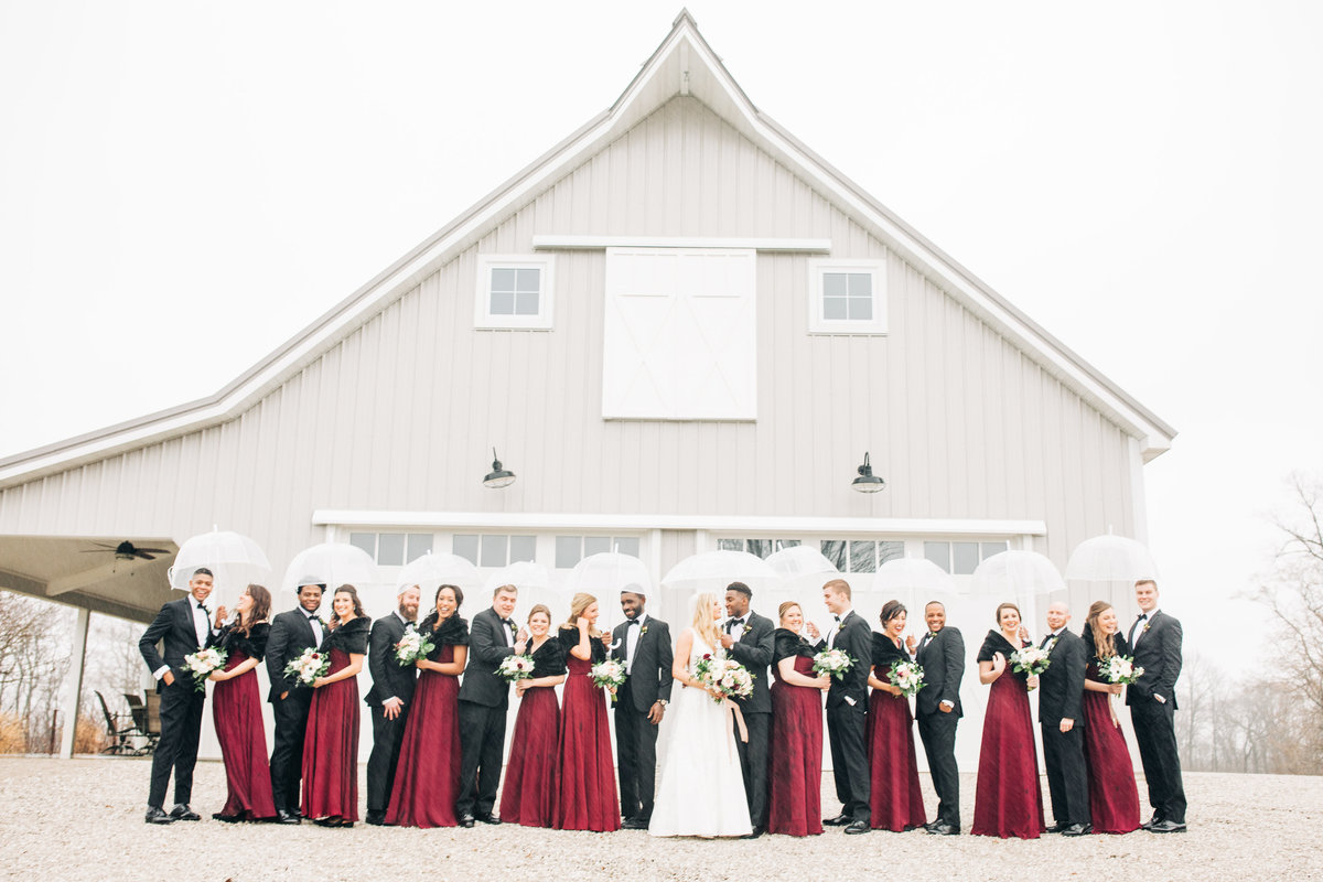 Dorothy_Louise_Photography_Sarah_Jared_STL_Wedding_Anheuser_Busch_Bridal_Party-25