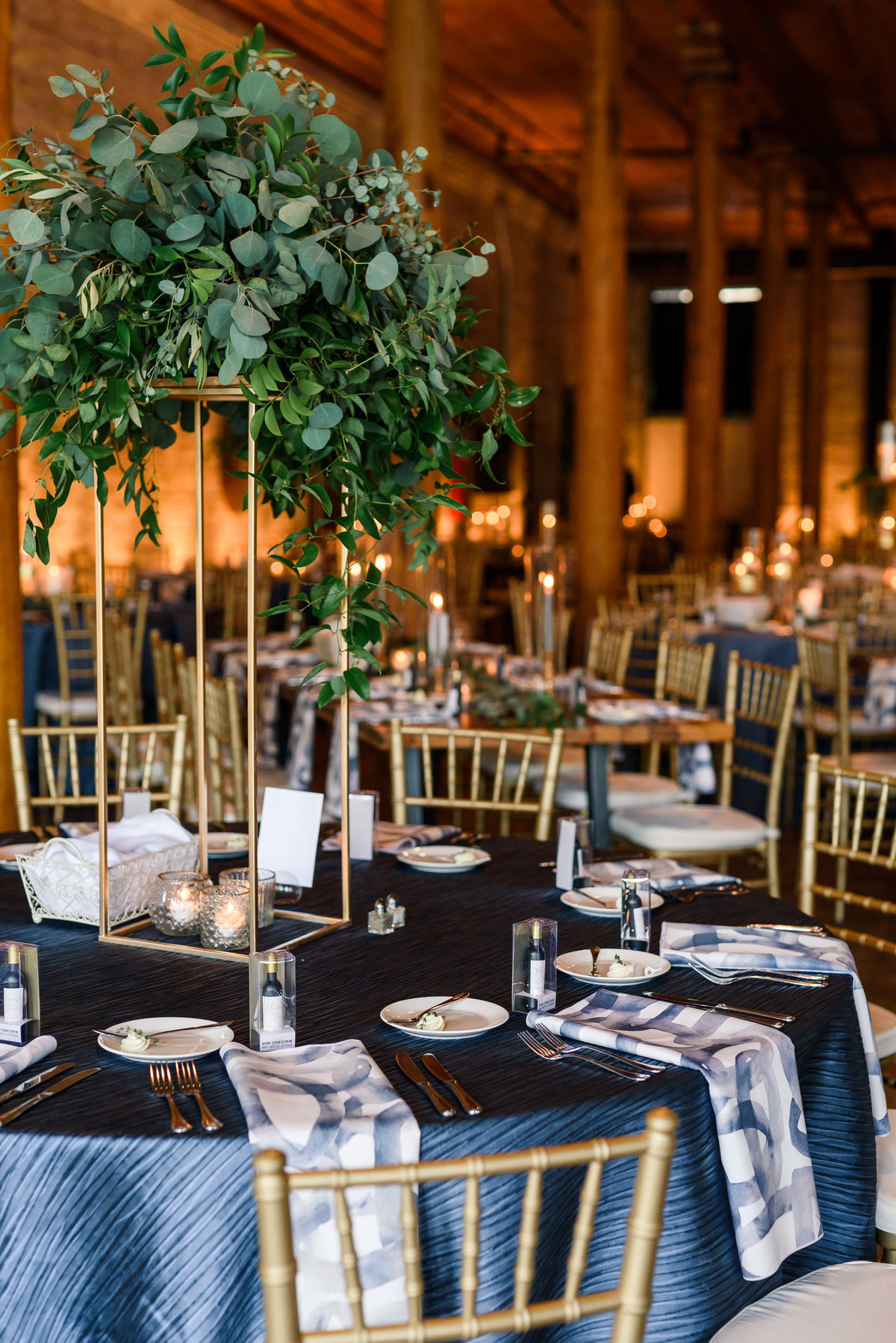pritzlaff-events-wedding-the-paper-elephant-0080
