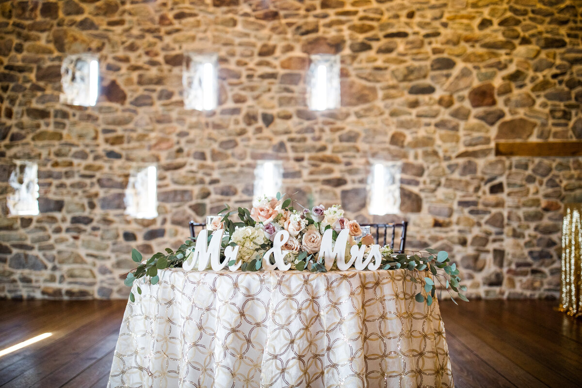 Amanda Souders Photography Harvest View Barn Elizabethtown PA Wedding Photographer (585 of 847)