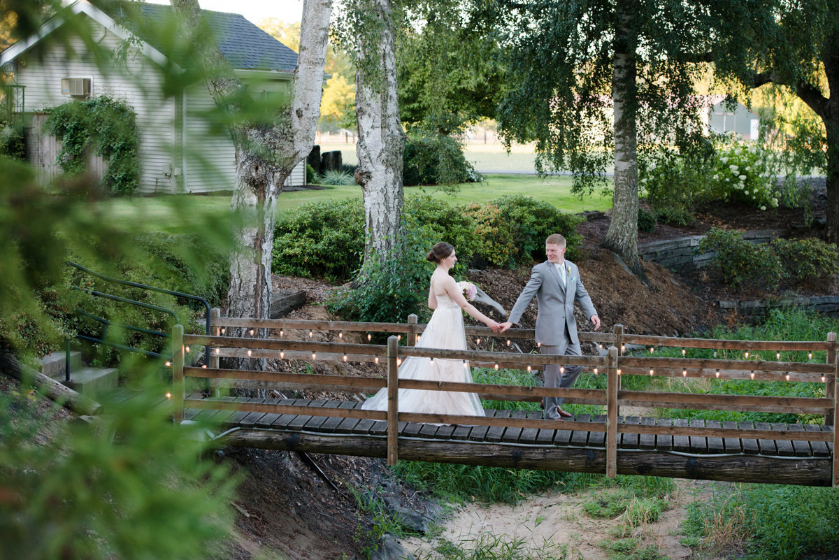 Oregon_wedding_photographer-32