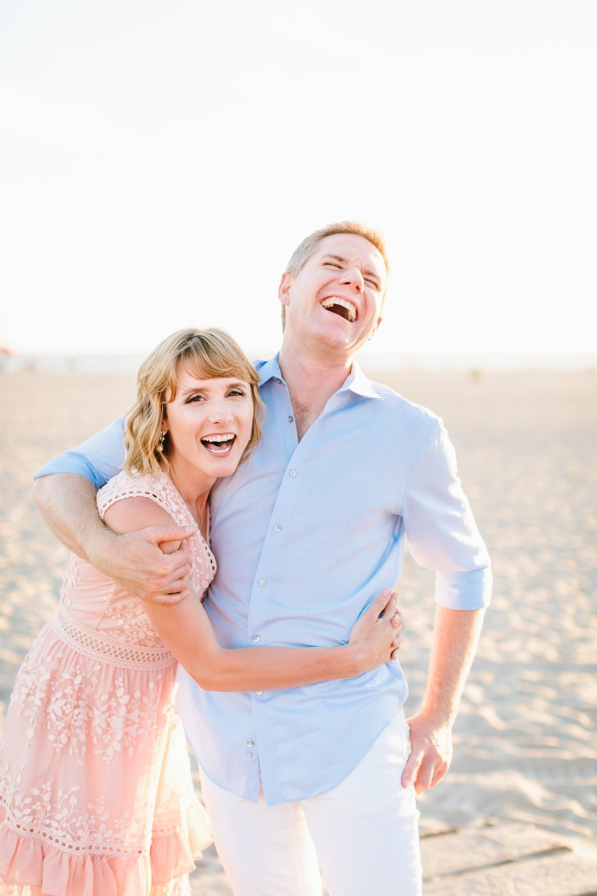Best California Engagement Photographer-Jodee Debes Photography-198