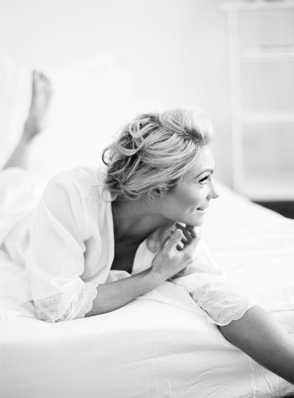 Boudoir Photographer by Dubbo Mudgee Orange Sydney NSW Fine Art Film Wedding Photographer Sheri McMahon-00020