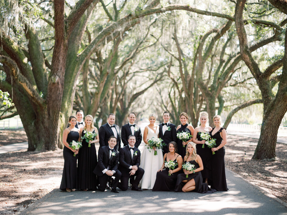 Belfair-Plantation-Bluffton-Hilton-Head-Island-Wedding-Philip-Casey-Photo-22