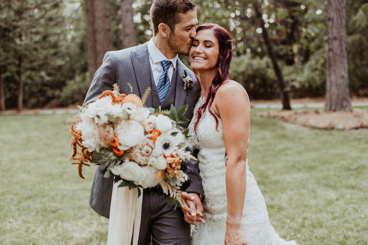 Laura + Barrett-754