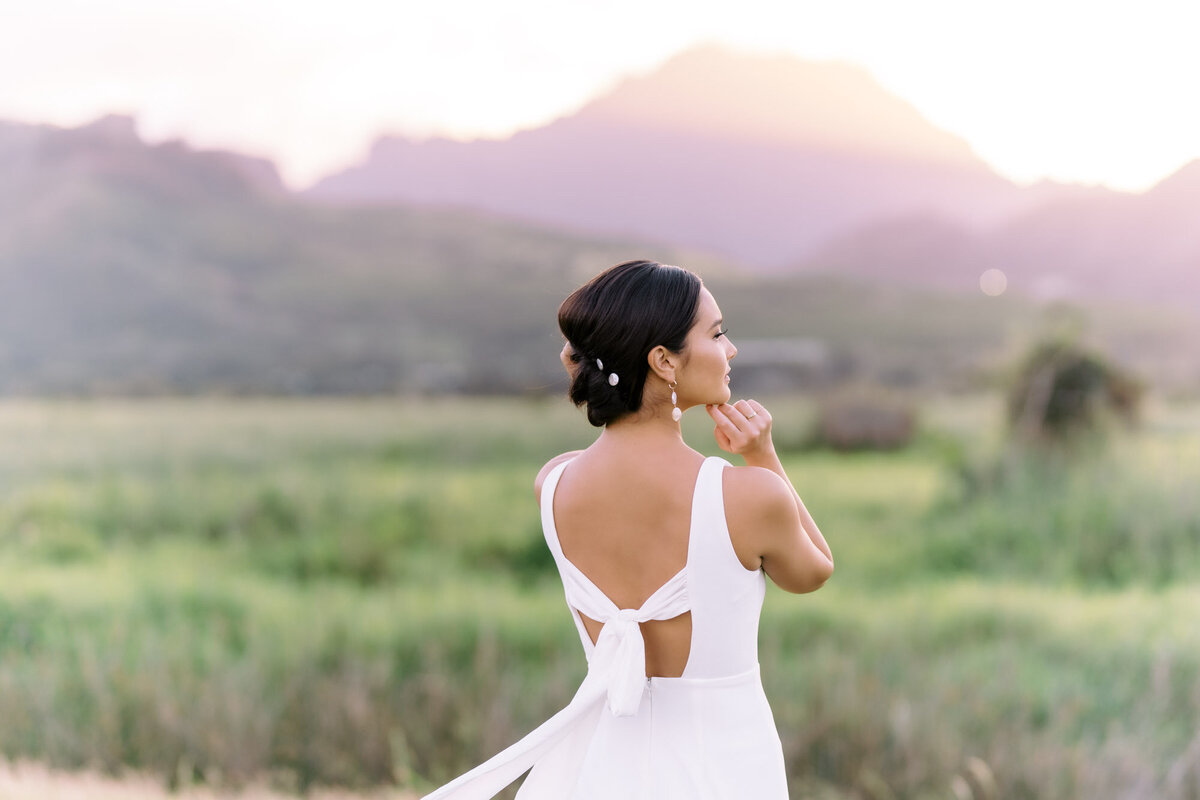 oahu-bridal-photography-25