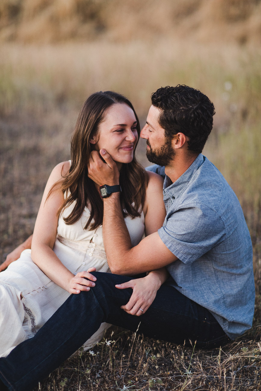 AVH_Photography_engagement_session_bidwell_park_california__V1_8632