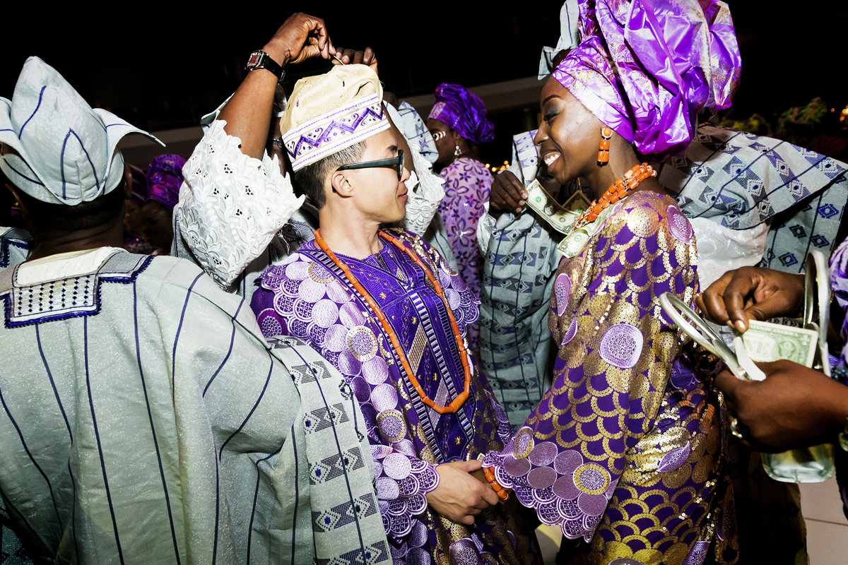 nigerian-wedding-photography-01