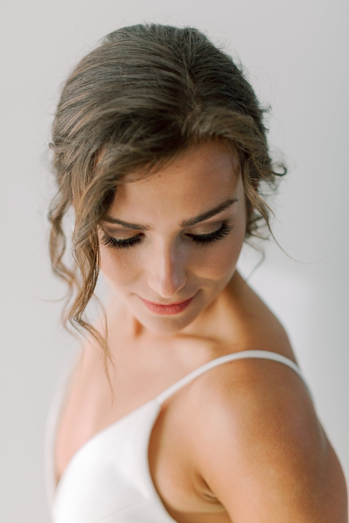 20191020 Modern Elegance Wedding Styled Shoot at Three Steves Winery Livermore_Bethany Picone Photography-96_WEB