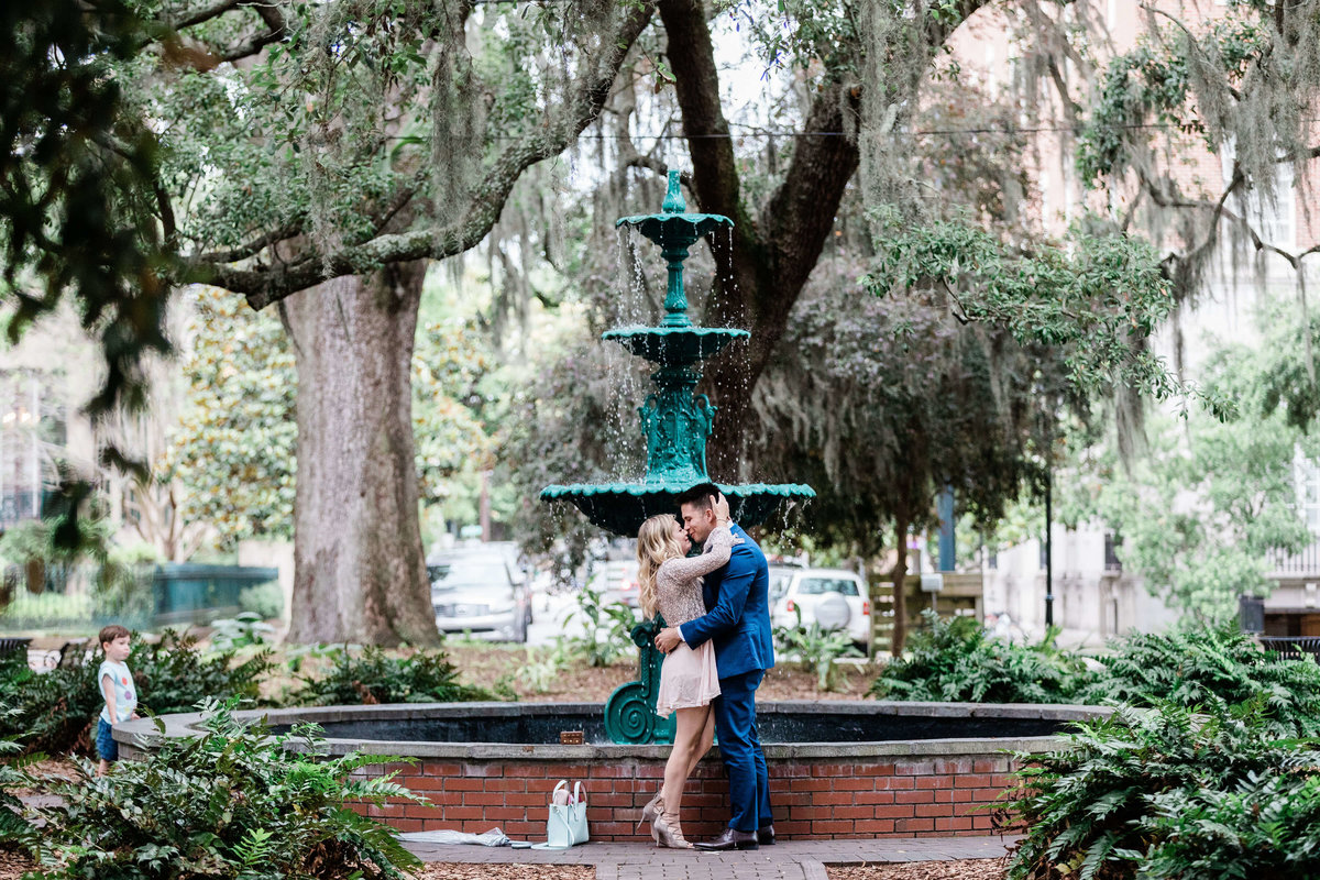 apt-b-photography-savannah-surprise-proposal-photographer-engagement-proposal-photography-15