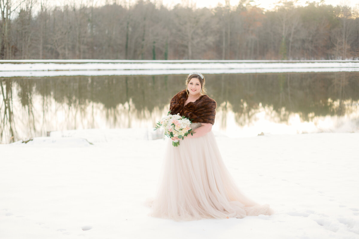 charlotte-wedding-photography-megan-pitts00019