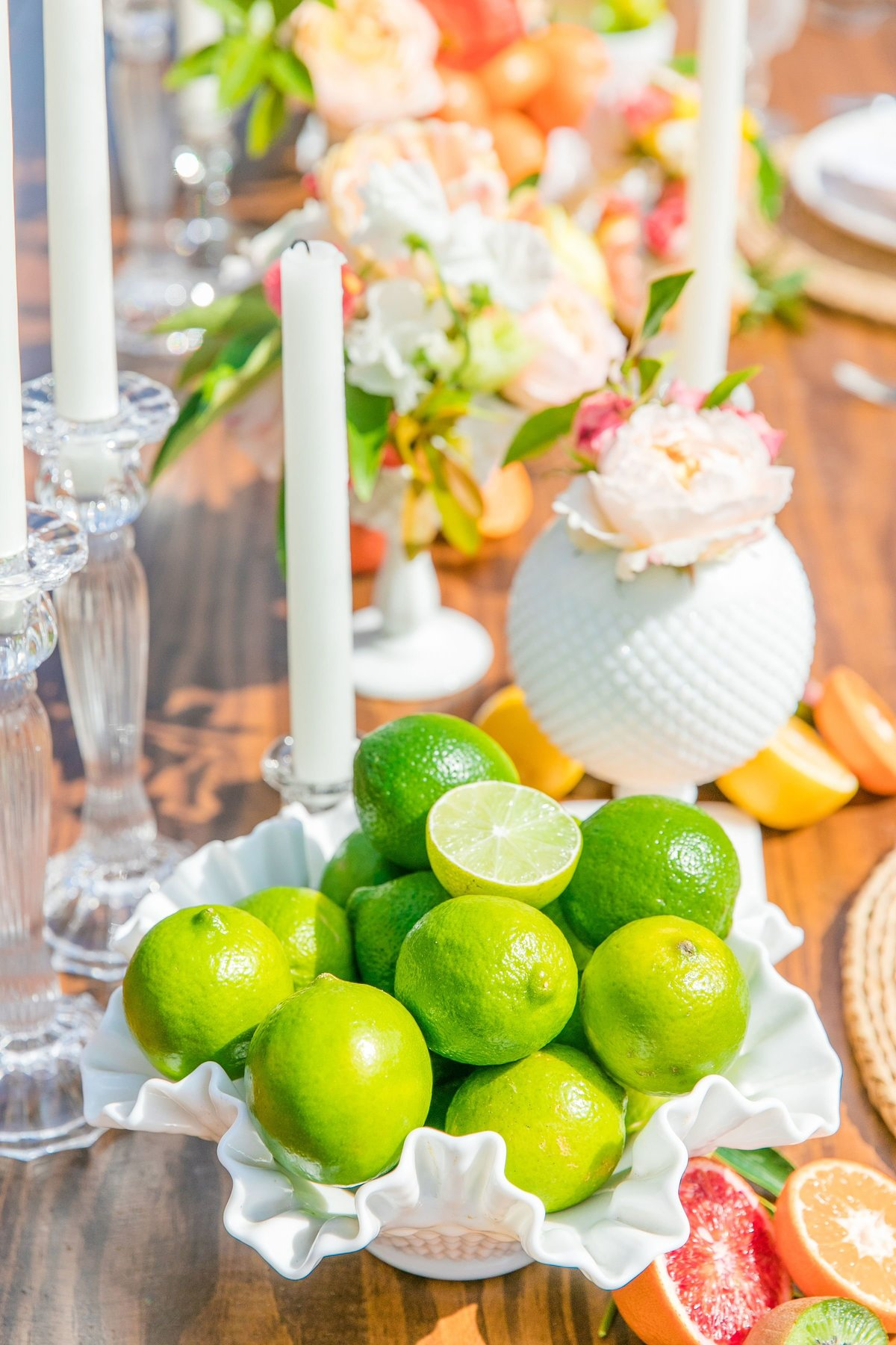Tybee Island Wedding Planner Tara Skinner Occasions Magazine Citrus Editorial (48)