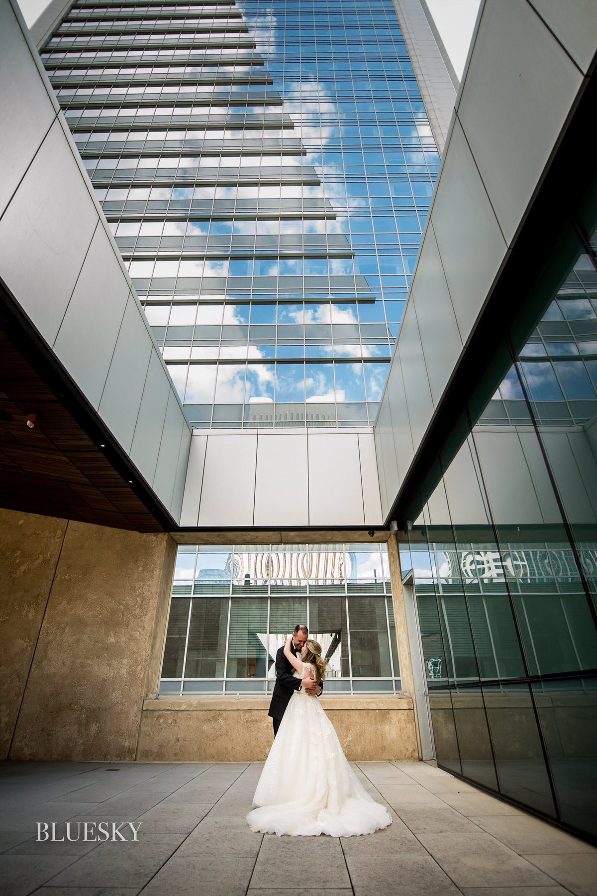 Mint Museum Wedding_Alexandra and Mark-135