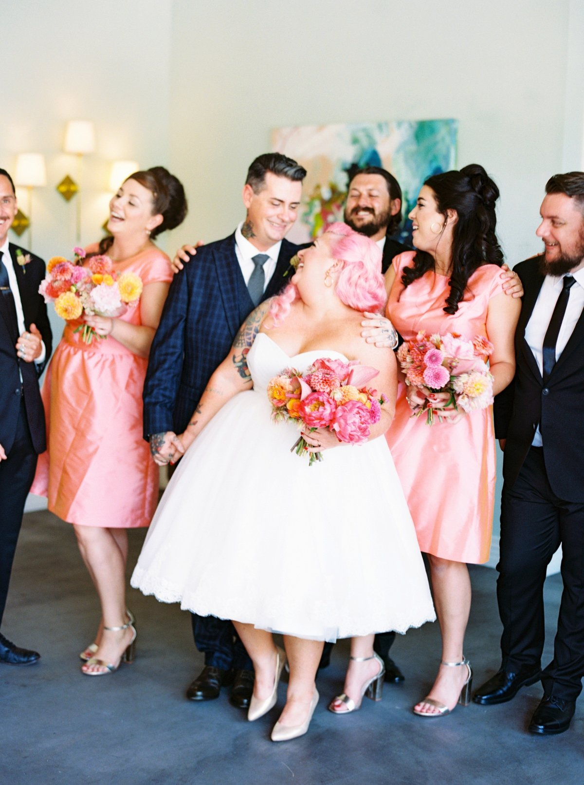 nicoleclareyphotography_jenn+pete_los-angeles_wedding_0007