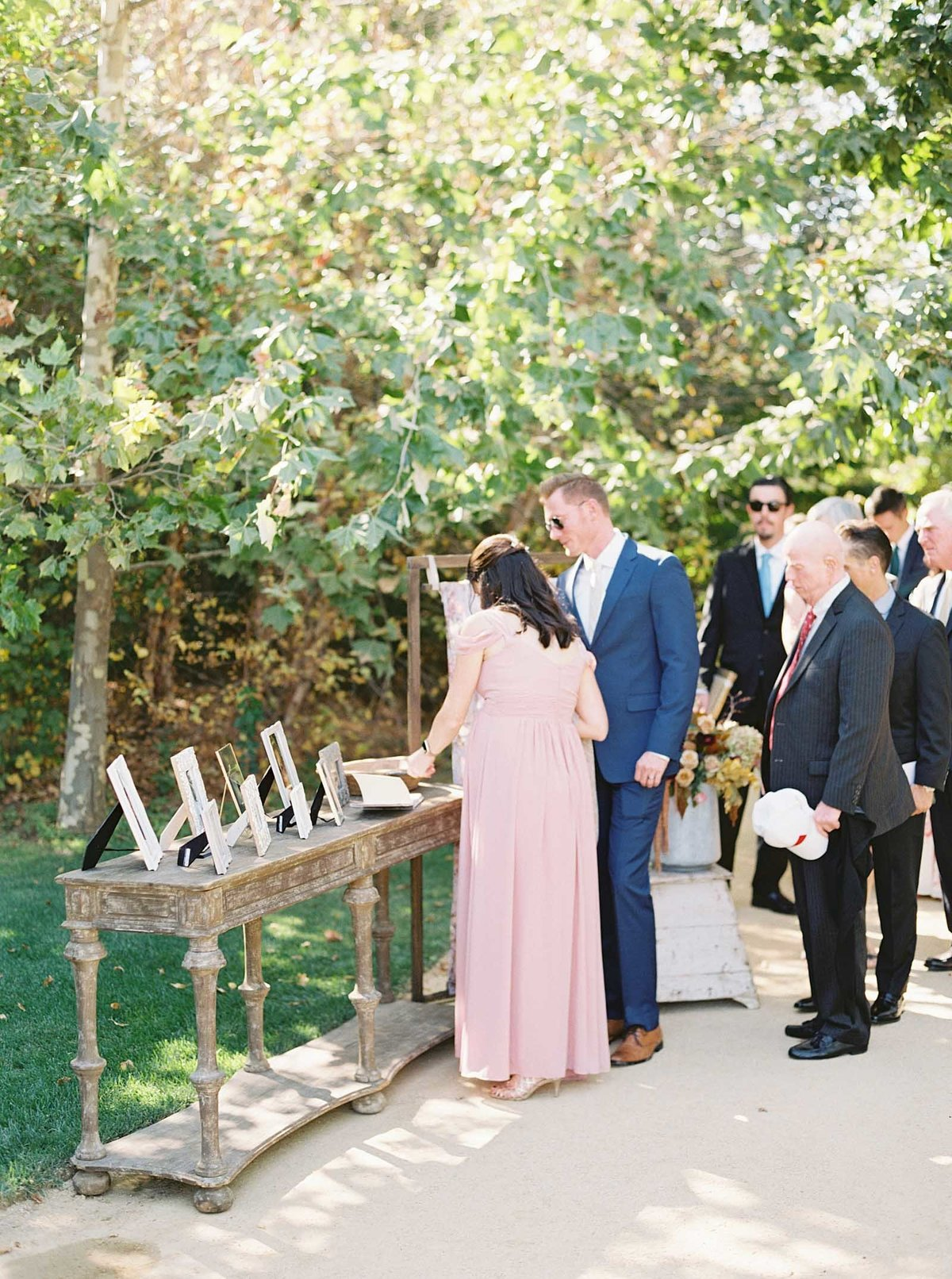 kestrel-park-wedding-61