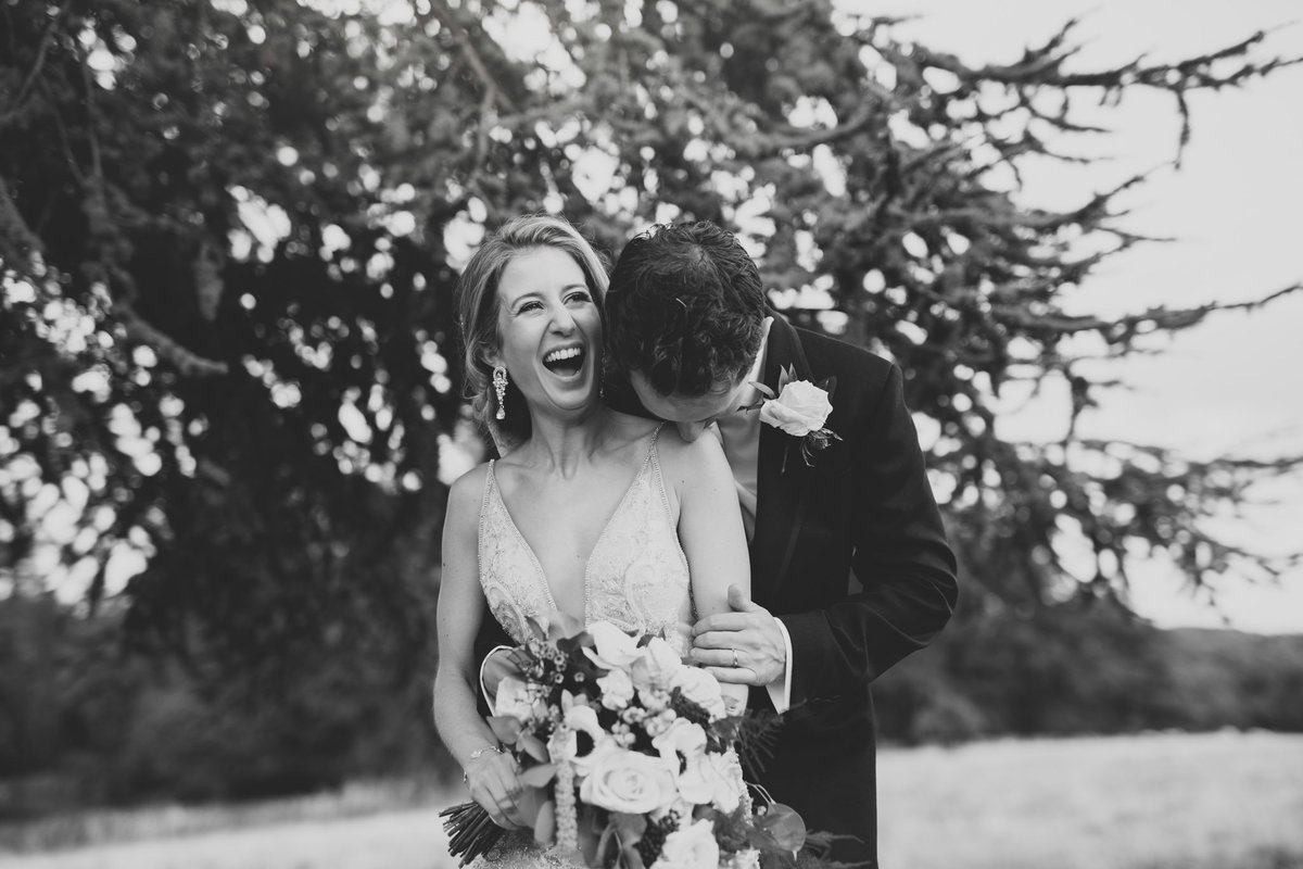 2018 best wedding photography-281