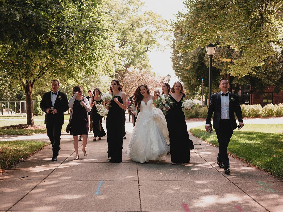 wauwatosa backyard wedding_1389