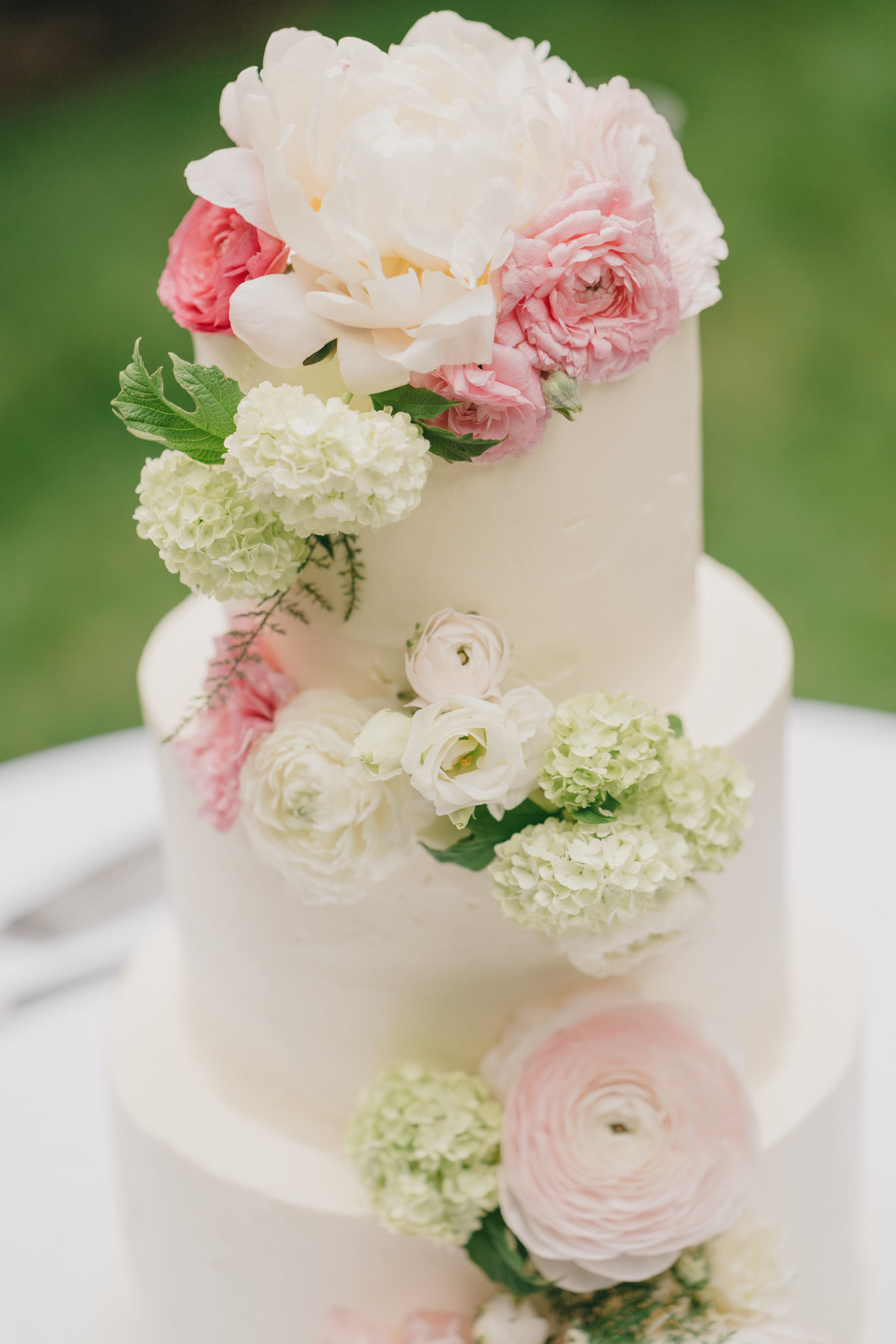 hamptons_wedding_baker_house0115
