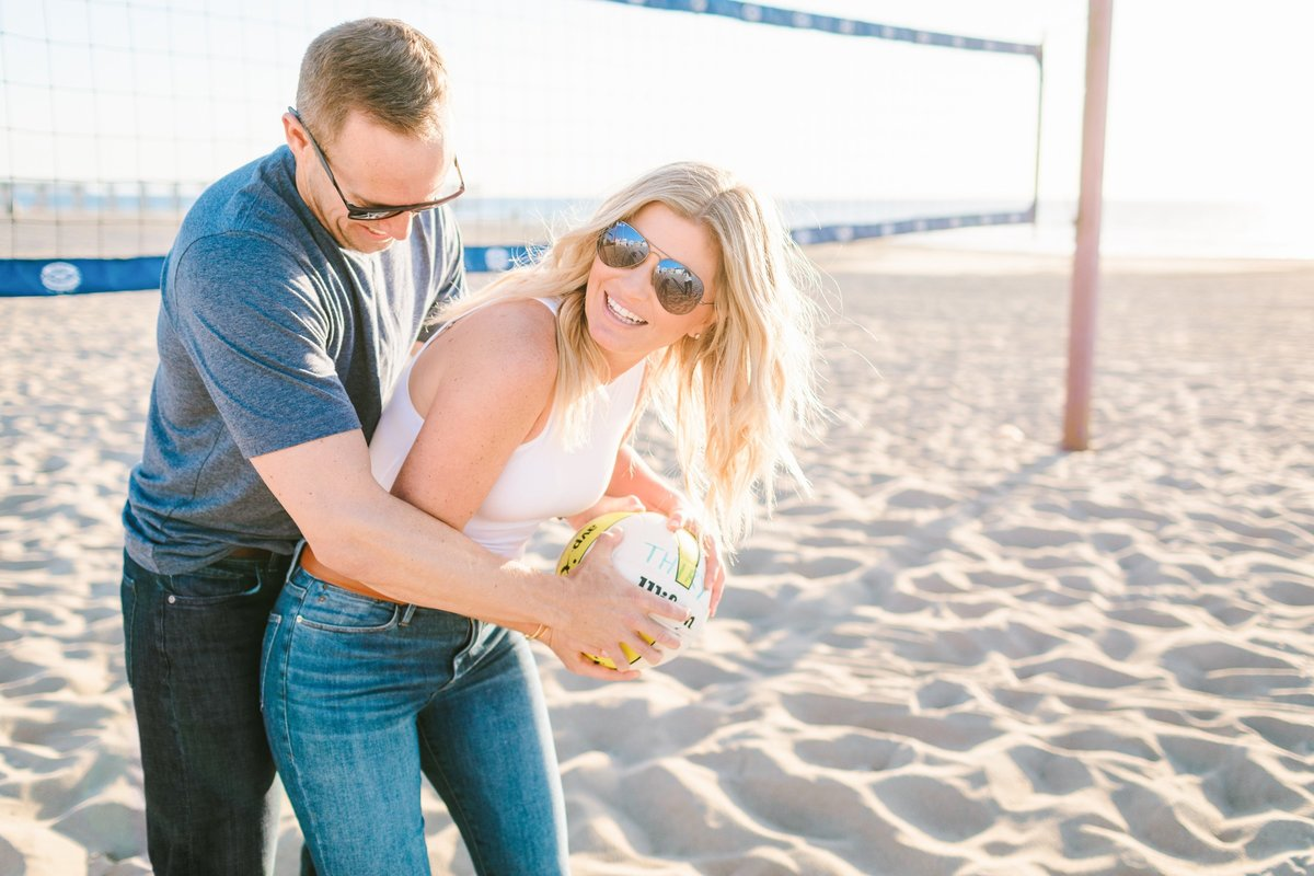 Best California Engagement Photographer-Jodee Debes Photography-194