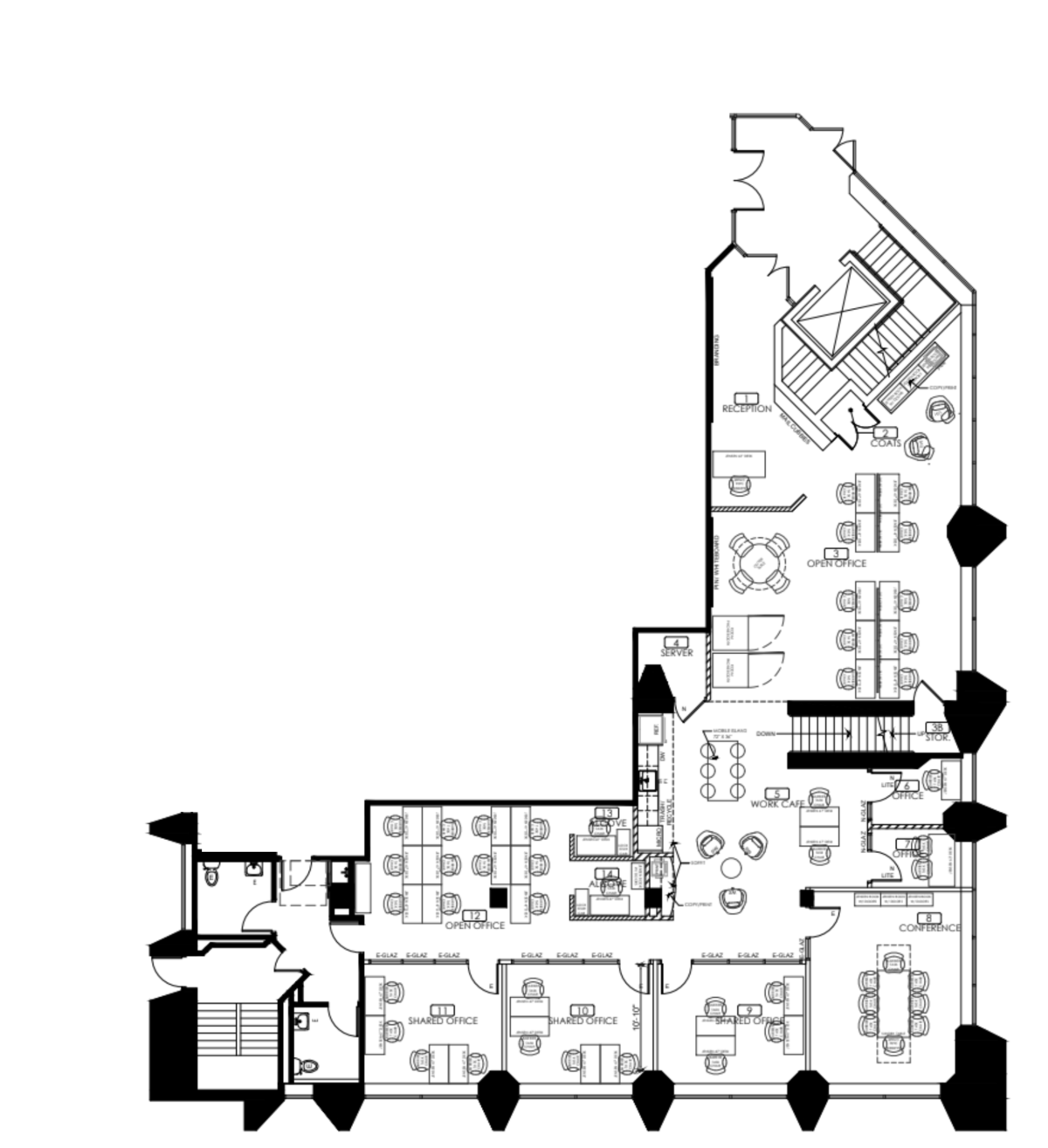Curated Co Floor Plan 19.12.11
