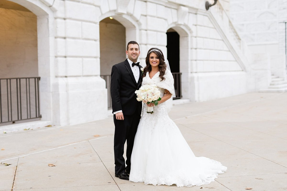Katelyn-Matt-Downtown-Detroit-Cathedral-Most-Blessed-Sacrament-Wedding-Breanne-Rochelle-Photography71
