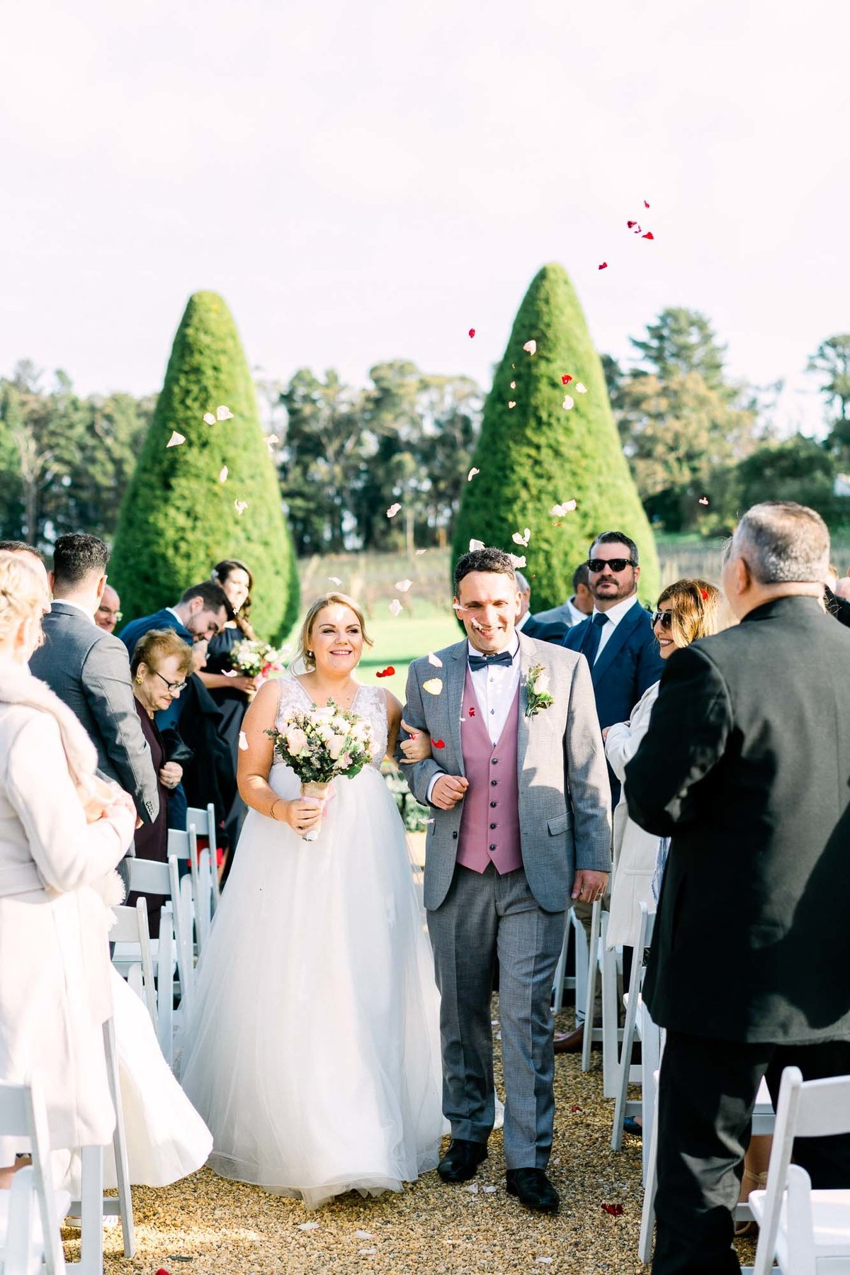 mornington-peninsula-wedding-photographer-heart-and-soul-weddings-melbourne-03456