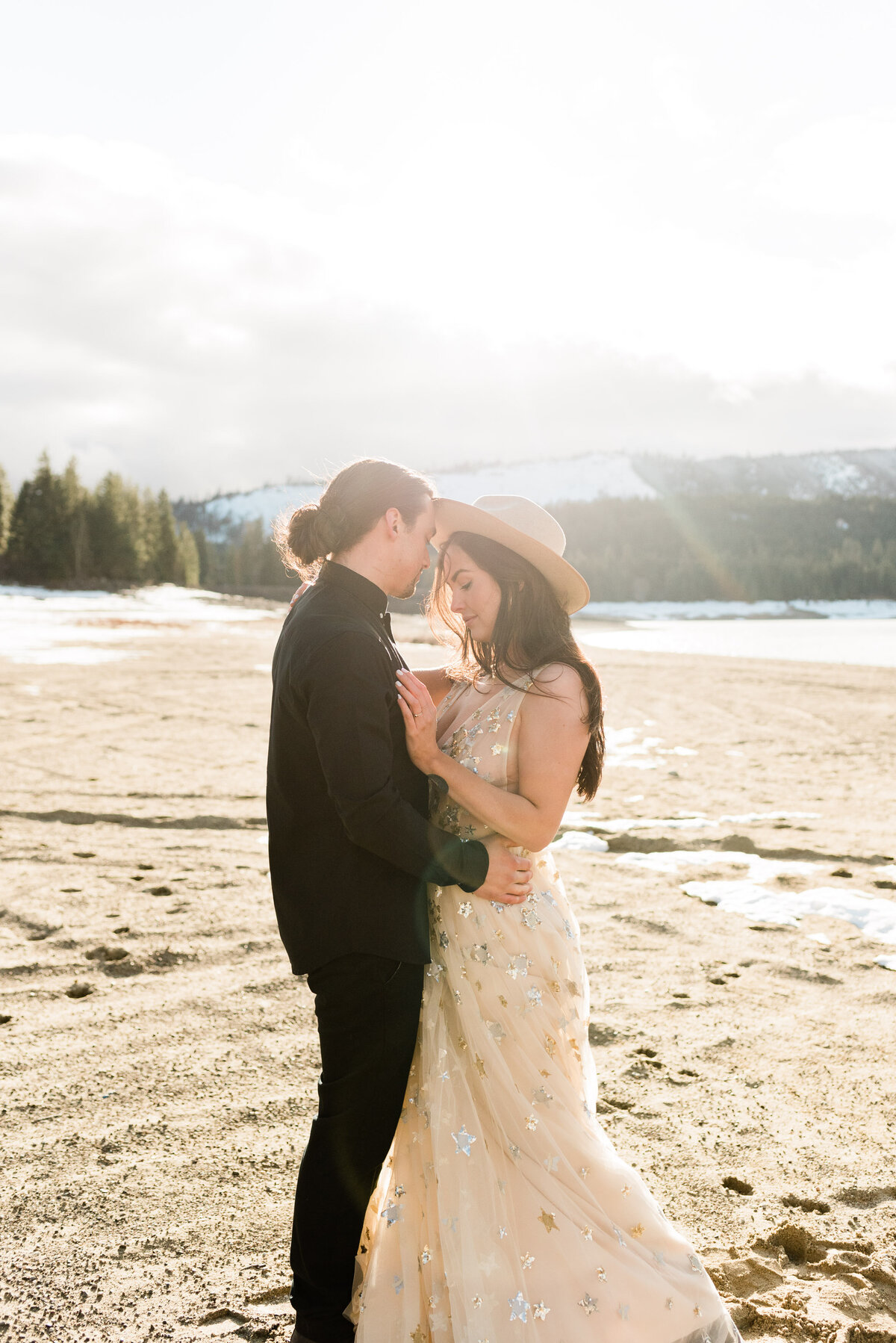 Cle-Elum-Washington-Lake-Elopement-Photographer-Photography-24