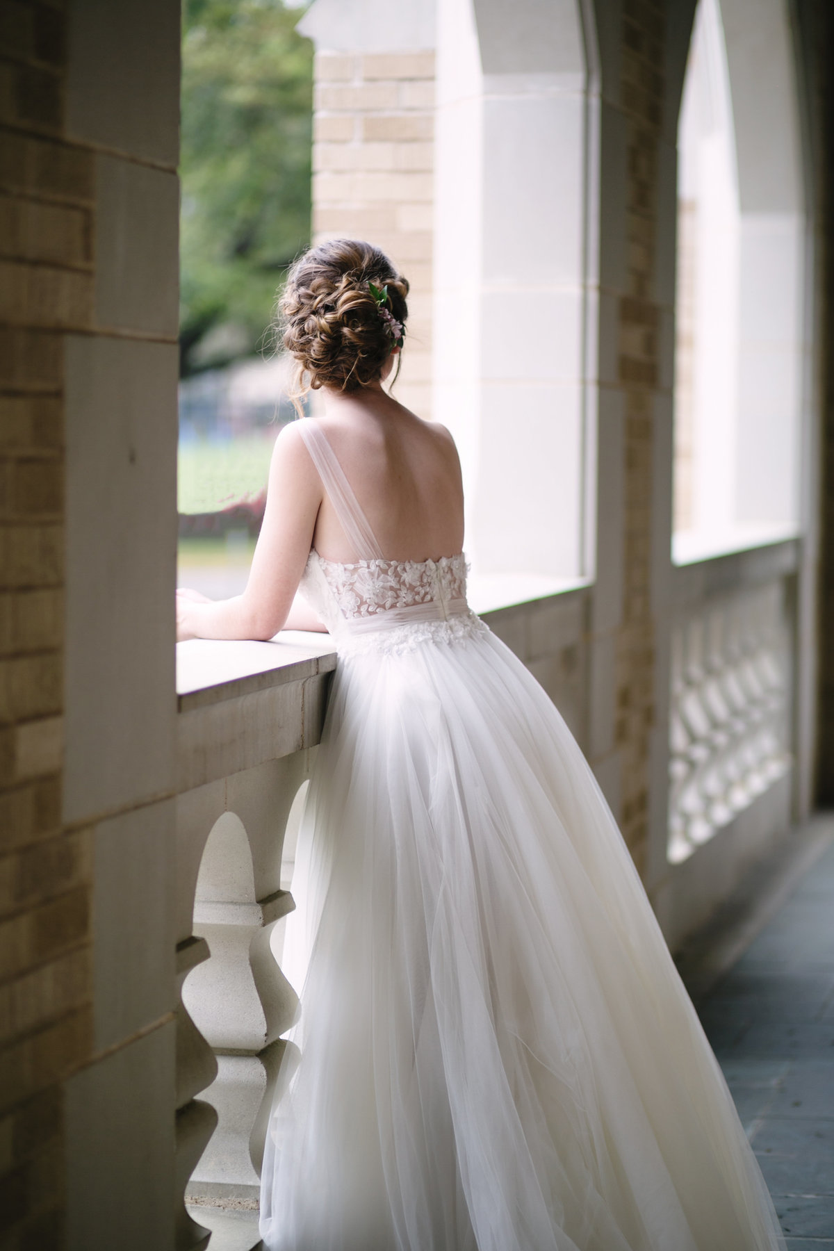 Brooke_Bridal_Session_By_Julia_Sharapova_Dallas_Wedding_Photographer-30