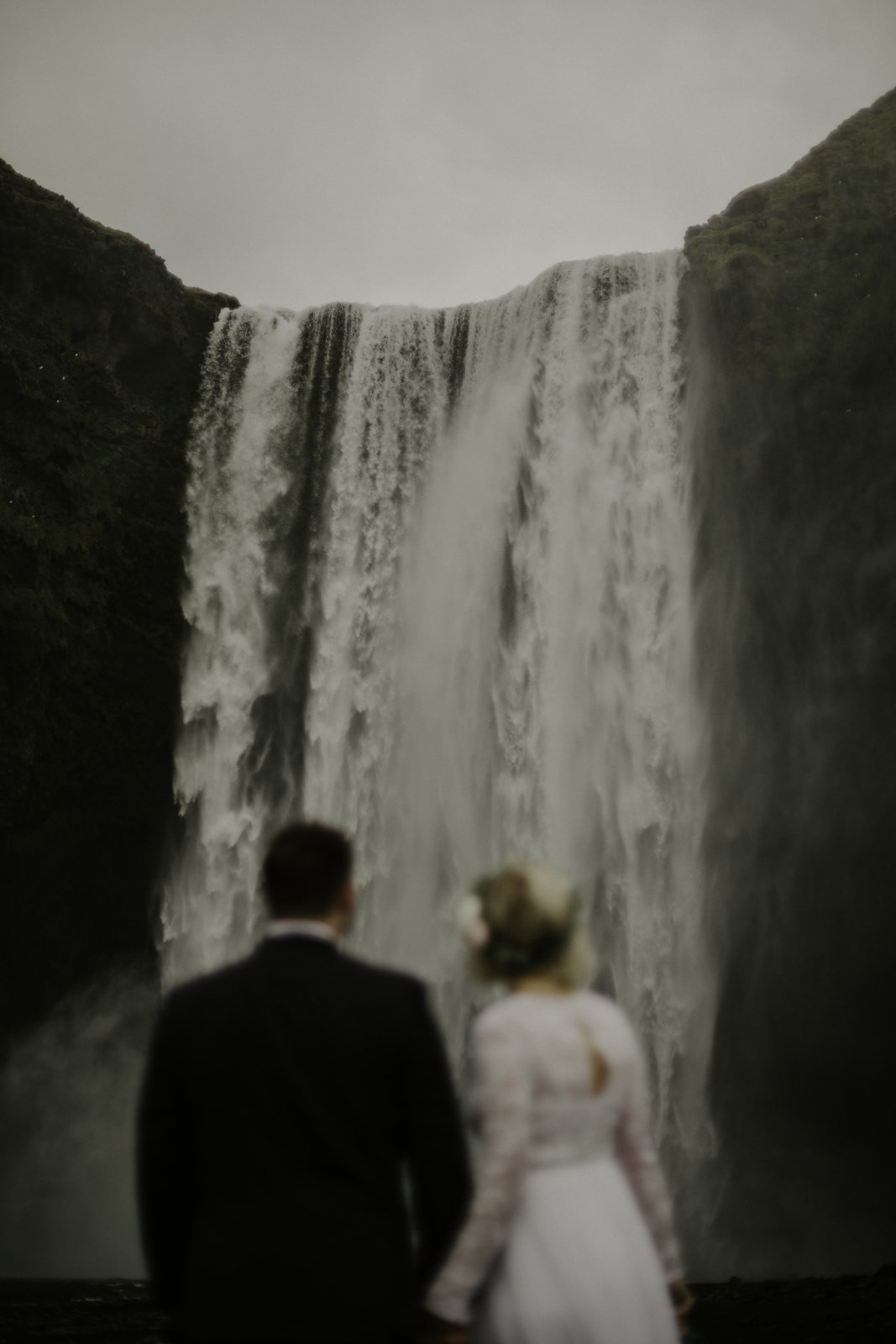 Portland-elopement-wedding-Photographer-1